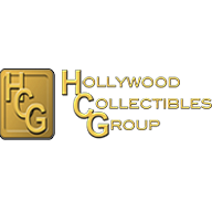 Hollywood Collectibles Group