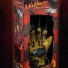 Перчатка Фредди — Neca Nightmare On Elm Street 1984 Replica Freddys Glove