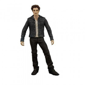 Фигурка Эдварда — Neca The Twilight Saga Series 1 Edward
