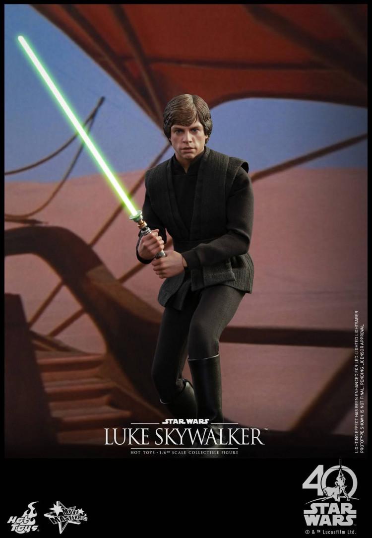 luke skywalker rapper - 750×1084