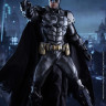 Фигурка Бэтмена — Hot Toys Batman Arkham Knight 1/6 Batman