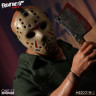 Фигурка Джейсона — Mezco Friday the 13th 1/12 Jason Voorhees