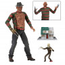 Фигурка Фредди Крюгера — Neca A Nightmare on Elm Street: Dream Warriors, 1987
