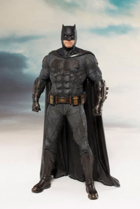 Фигурка Бэтмена — Justice League ARTFX+ 1/10 Batman