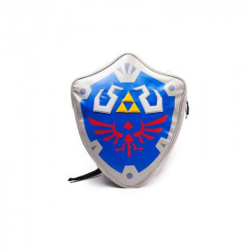 Рюкзак The Legend of Zelda Hylian Shield