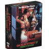 Фигурка Фредди — Neca Nightmare on Elm Street 2 Ultimate Freddy
