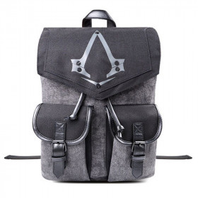 Рюкзак Assassin's Creed Syndicate Backpack