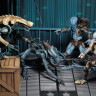 Фигурка Хищника — Neca Alien vs Predator Arcade Hunter