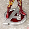 Фигурка Железный Человек — Kotobukiya Marvel Avengers Age of Ultron Iron Man Mark XLIII ARTFX