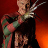 Фигурка Фредди — Neca Nightmare On Elm Street 3 1/4 Freddy Krueger