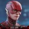 Фигурка Флэша — Hot Toys Justice League 1/6 The Flash