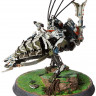 Статуя Horizon Zero Dawn — Triforce The Thunderjaw Collection Statue