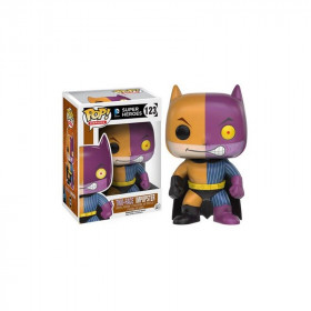 Фигурка Batman Impopster Two-Face Pop! Vinyl Figure