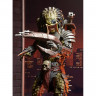 Фигурка Хищник - Concrete Jungle Predator Ultimate от Neca 22 см