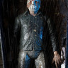 Фигурка Джейсона — Neca Friday the 13th Part 5 Ultimate Jason