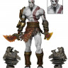 Фигурка Кратоса — Neca God of War 3 Ultimate 49318