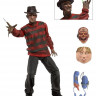 Фигурка Фредди Крюгер — Ultimate Neca Freddy Figure